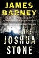 The Joshua Stone by James Barney