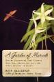 Garden of Marvels by Ruth Kassinger