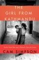 THE GIRL FROM KATHMANDU : TWELVE DEAD MEN AND A WOMAN