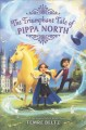 THE TRIUMPHANT TALE OF PIPPA NORTH