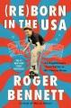 (RE)BORN IN THE USA : AN ENGLISHMAN