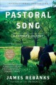 PASTORAL SONG : A FARMER