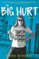 THE BIG HURT : A MEMOIR