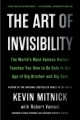 THE ART OF INVISIBILITY : THE WORLD