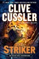 The Stricker by Clive Cussler