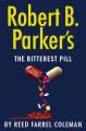 ROBERT B  PARKER