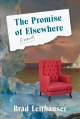 THE PROMISE OF ELSEWHERE