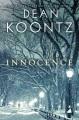 Innocence: A Novel
