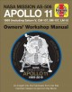 NASA MISSION AS-506 APOLLO 11 : 1969 (INCLUDING SATURN V, CM-107, SM-107, LM-5), OWNERS