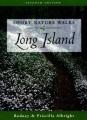 SHORT NATURE WALKS ON LONG ISLAND