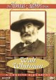 WALT WHITMAN A CONCISE BIOGRAPHY