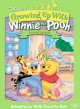 GROWING UP WITH WINNIE THE POOH  A GREAT DAY OF DISCOVERY LAUGHTER AND LEARNING