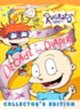 RUGRATS  DECADE IN DIAPERS