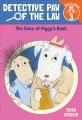 THE CASE OF PIGGY