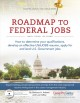 ROADMAP TO FEDERAL JOBS HOW TO DETERMINE YOUR QUALIFICATIONS, DEVELOP AN EFFECTIVE USAJOBS RESUME, APPLY FOR AND LAND U S  GOVERNMENT JOBS