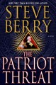 The Patriot Threat by Steve Barry
