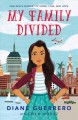 MY FAMILY DIVIDED : ONE GIRL