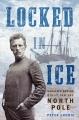 LOCKED IN ICE : NANSEN