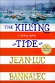 THE KILLING TIDE : A BRITTANY MYSTERY