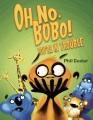 OH NO, BOBO! : YOU