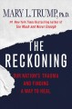 THE RECKONING : OUR NATION
