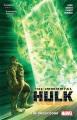 THE IMMORTAL HULK  2, THE GREEN DOOR
