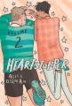 HEARTSTOPPER  2