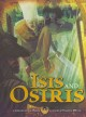 ISIS AND OSIRIS : A RETELLING