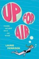 UP FOR AIR