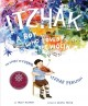 ITZHAK : A BOY WHO LOVED THE VIOLIN