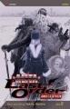 BATTLE ANGEL ALITA  : LAST ORDER   8, ANGEL