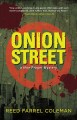 Onion Street by Reed Farrel Coleman