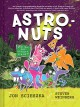 ASTRONUTS  MISSION ONE  THE PLANT PLANET