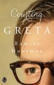 Courting Greta by Ramsey Hootman