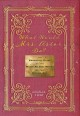 WHAT WOULD MRS  ASTOR DO? : THE ESSENTIAL GUIDE TO THE MANNERS AND MORES OF THE GILDED AGE