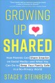 GROWING UP SHARED : HOW PARENTS CAN SHARE SMARTER ON SOCIAL MEDIA-AND WHAT YOU CAN DO TO KEEP YOUR FAMILY SAFE IN A NO-PRIVACY WORLD
