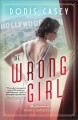 THE WRONG GIRL:  THE ADVENTURES OF BIANCA DANGEREUSE