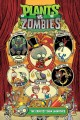 PLANTS VS  ZOMBIES  THE GREATEST SHOW UNEARTHED