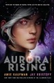 AURORA RISING : AURORA CYCLE_01