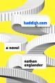 KADDISH COM