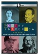 POETRY IN AMERICA  SEASON 1