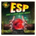ESP : DOES A SIXTH SENSE EXIST?