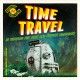 TIME TRAVEL : IS VISITING THE PAST AND FUTURE POSSIBLE?