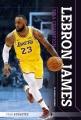 LEBRON JAMES : NBA CHAMPION