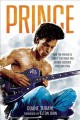 """PRINCE AND THE PARADE AND SIGN """"O"""" THE TIMES ERA STUDIO SESSION : 1985 AND 1986"""