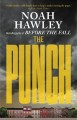 THE PUNCH : A NOVEL