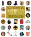 SMITHSONIAN AMERICAN WOMEN : WOMEN
