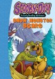 SCOOBY-DOO AND THE SNOW MONSTER SCARE