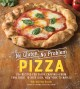 NO GLUTEN, NO PROBLEM PIZZA : 75+ RECIPES FOR EVERY CRAVING-FROM THIN CRUST TO DEEP DISH, NEW YORK TO NAPLES