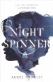 NIGHT SPINNER